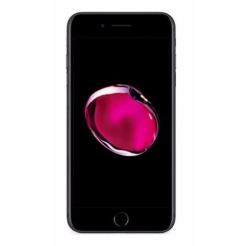 iphone philippines apple iphone 7 6 5 6s 6s plus. Black Bedroom Furniture Sets. Home Design Ideas