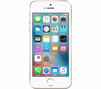 Apple iPhone SE 64Gb (Gold)