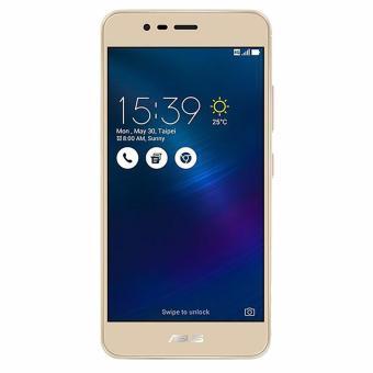 Asus Zenfone 3 Max 5.5 ZC553KL (Gold)