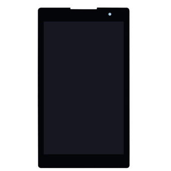 Bluesky LCD display+Touch Screen for asus ZenPad C 7.0 Z170 Z170MGZ170CG P01Y free tools - Intl