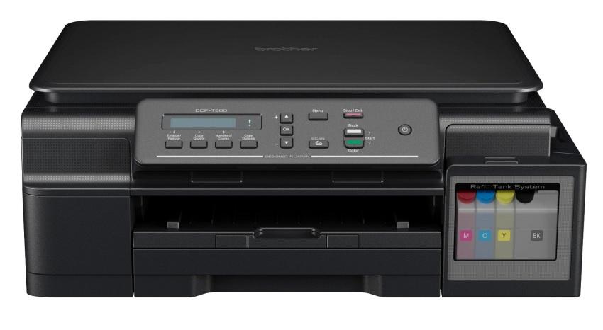 Epson Printer Philippines Epson Ink Printer For Sale