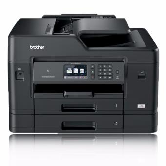 Brother MFC-J3930DW A3 4-in-1 Duplex Printer