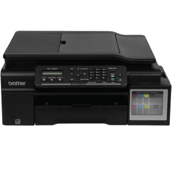 Brother MFC-T800W Multi Function Printer