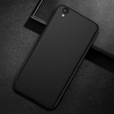 ... Cover Case for Oppo A37 - intlPHP325. PHP 325