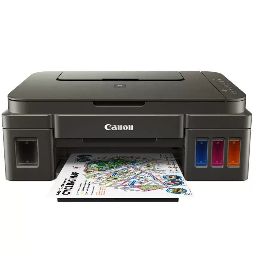 Printers for sale computer printers prices reviews in for Ink sale