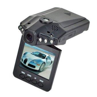 Car Cctv Camera Road Recorder With Ir Review