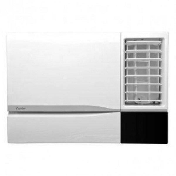 Aircon For Sale Air Conditioner Prices Amp Brands In