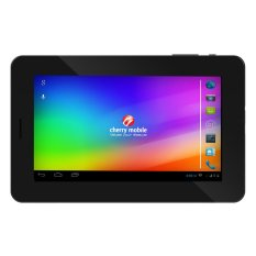 Cherry Mobile Tablet Philippines - Cherry Mobile Tablets for sale ...