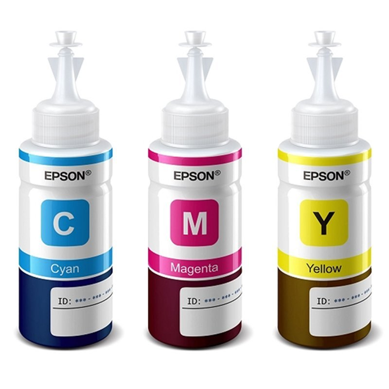 Epson printers ink for sale epson printers ink price for Ink sale