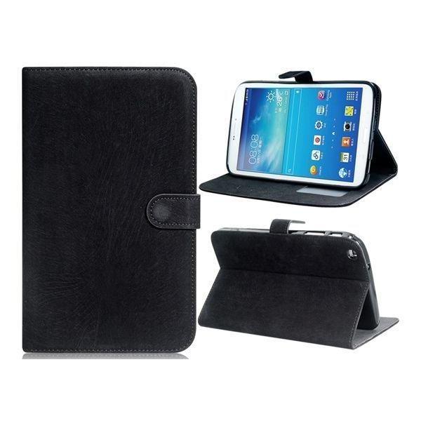 Samsung Tablet Accessories for sale - Samsung Tablet