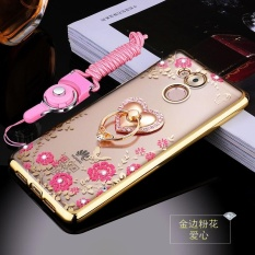 ... Cover Case For Xiaomi MI MIX 2 2S 6 8 SE A2. Source · PHP 617