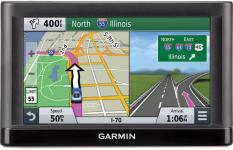 Gps For Sale Tracker Brands Prices In Philippines Lazada