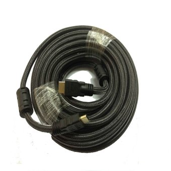 HDMI Cable 10M V1.4 High Resolution High Speed