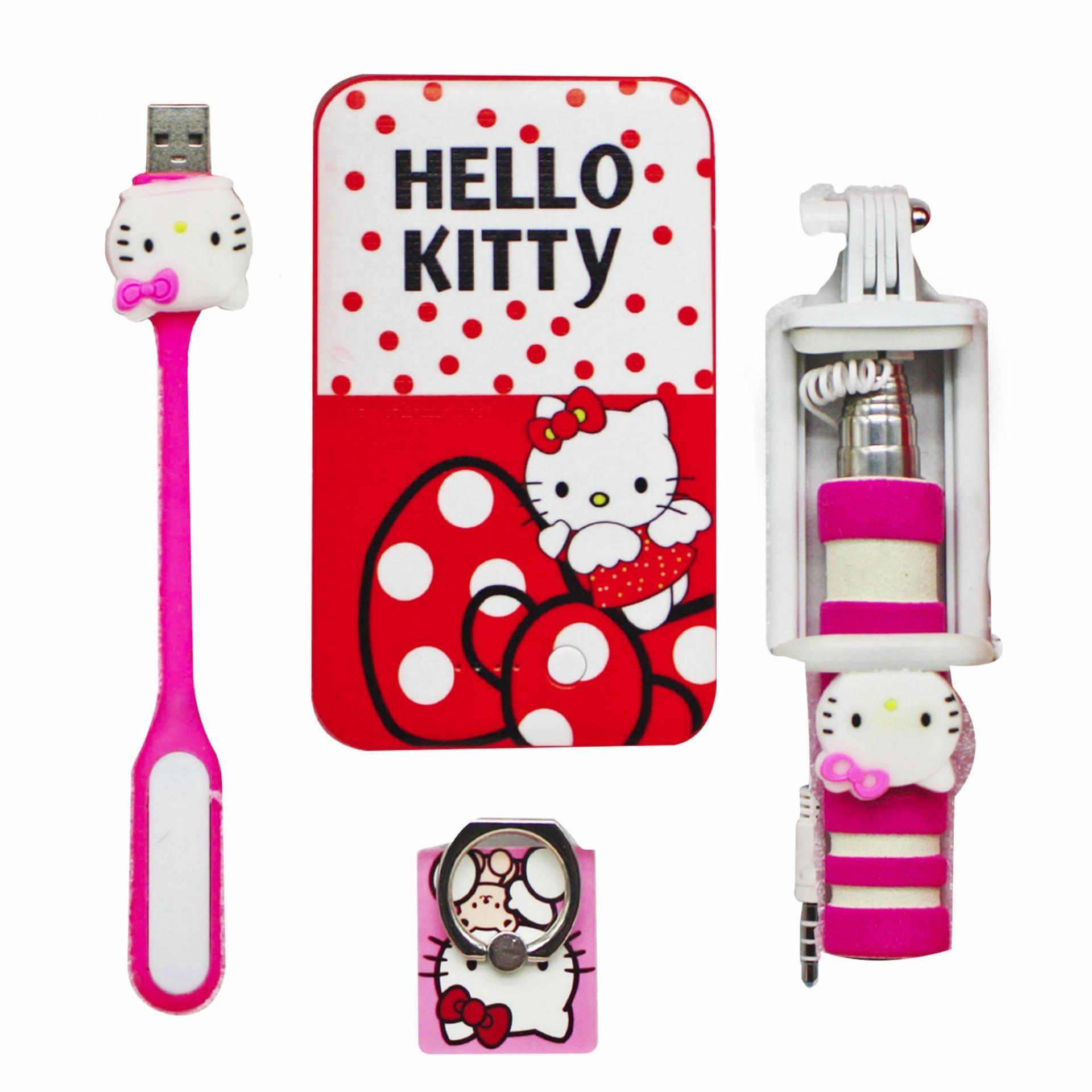 Hello Kitty Bathroom Set Hello kitty bathroom set toilet set