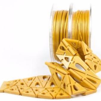 High Quality 1.75mm ABS 3D Printing Filament for 3D Printer 1kg