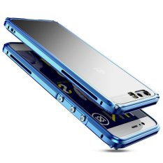 ... Cover Personalized Creative Anti Metal Shell Case - intlPHP1264. PHP 1.264