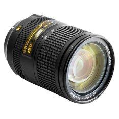 shop lenses nikon