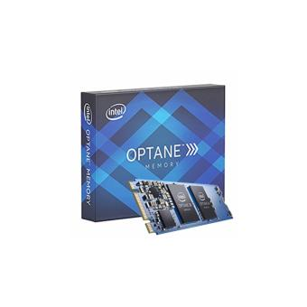 Intel Optane Memory 16GB Single M.2 (MEMPEK1W016GAXT)
