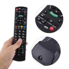 PHP 392. Intelligent TV Remote Replacement Universal Controller For Panasonic - intlPHP392