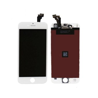 iPhone 6 LCD Screen Replacement Part - intl