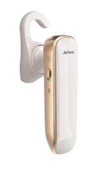 jabra boost bluetooth headset gold lazada ph. Black Bedroom Furniture Sets. Home Design Ideas