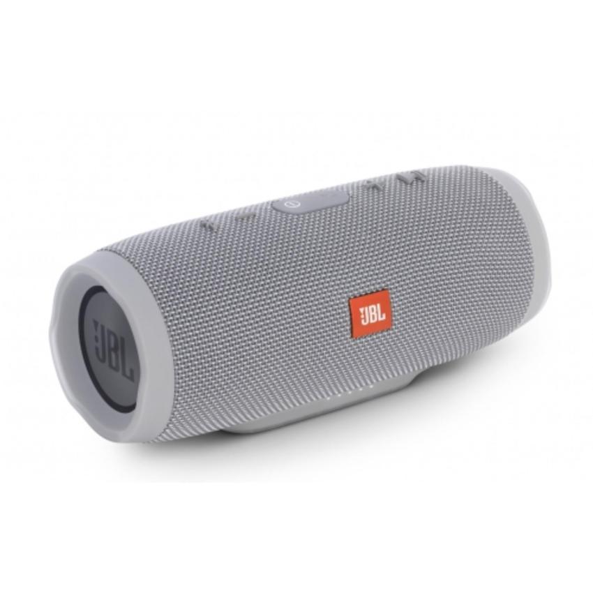 JBL Speakers Philippines - JBL Headphones For Sale - Prices & Reviews
