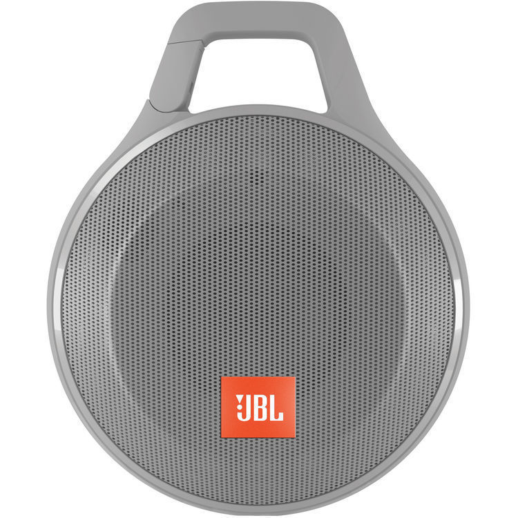 JBL Philippines - JBL Portable Speakers For Sale - Prices & Reviews