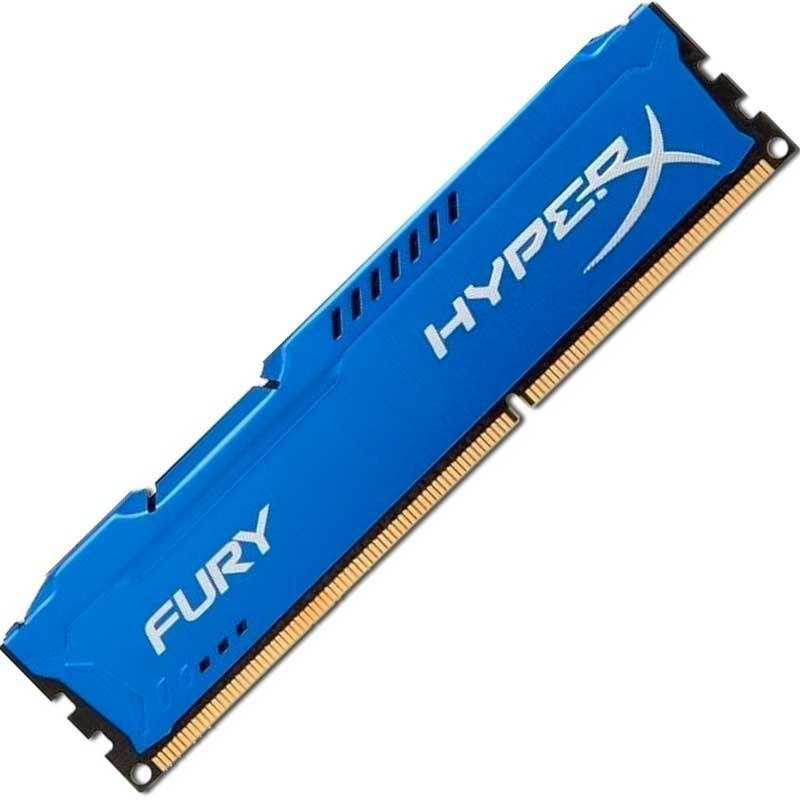 ram for sale computer ram prices reviews in