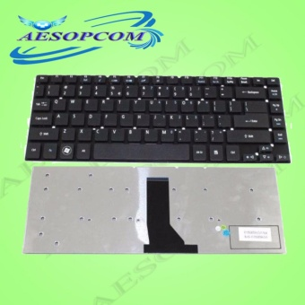LAPTOP KEYBOARD FOR Acer Aspire ES1-421 ES1-431 ES1-511