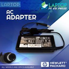 Laptop notebook charger for HP 18.5v 3.5a 65watts 7.4mm * 5.0mm