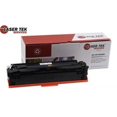 Laser Tek Services Philippines