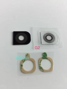 LG G2/d802/d800/vs980/f320 Camera Lens