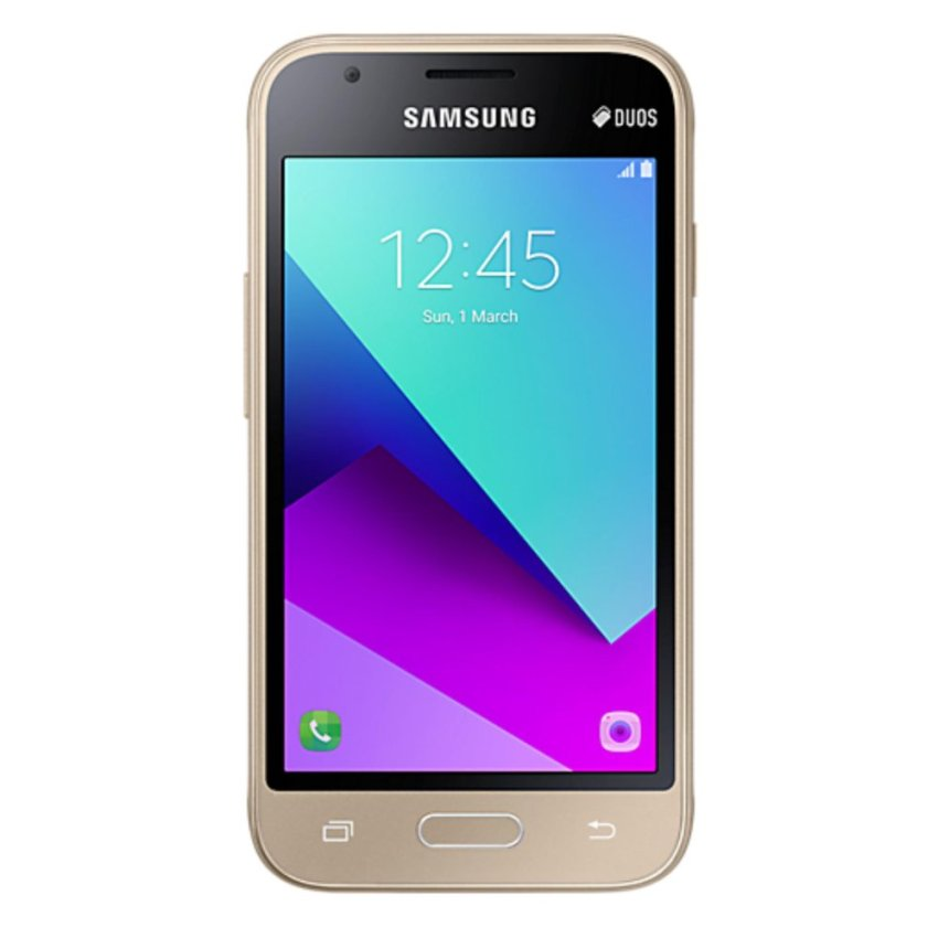 Huawei P8 Lite Dual Sim Lte 16GB Gold