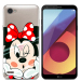 Lulumi Q6/Q6 cartoon mobile phone shell phone case