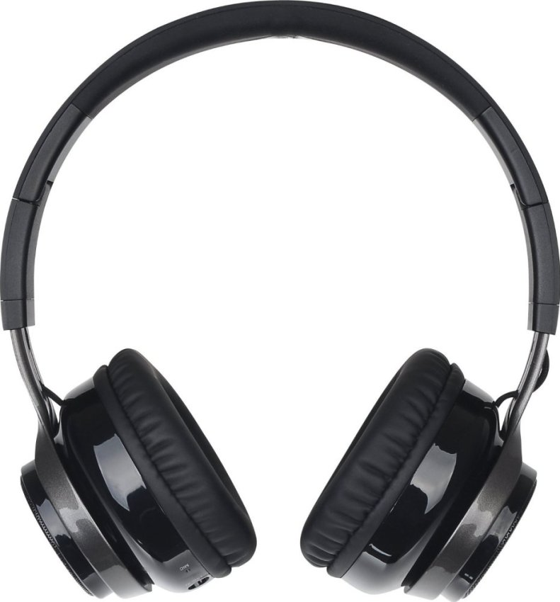 bose philippines bose headphones headsets for sale prices reviews lazada. Black Bedroom Furniture Sets. Home Design Ideas