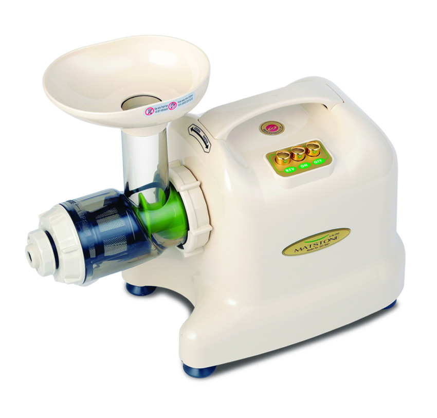 Juicer & Extractor for sale - Juicer & Fruit Extractor ...