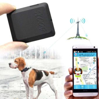 Mini GSM SIM Card Hidden Spy Camera Audios Videos Record EarBugMonitor X009