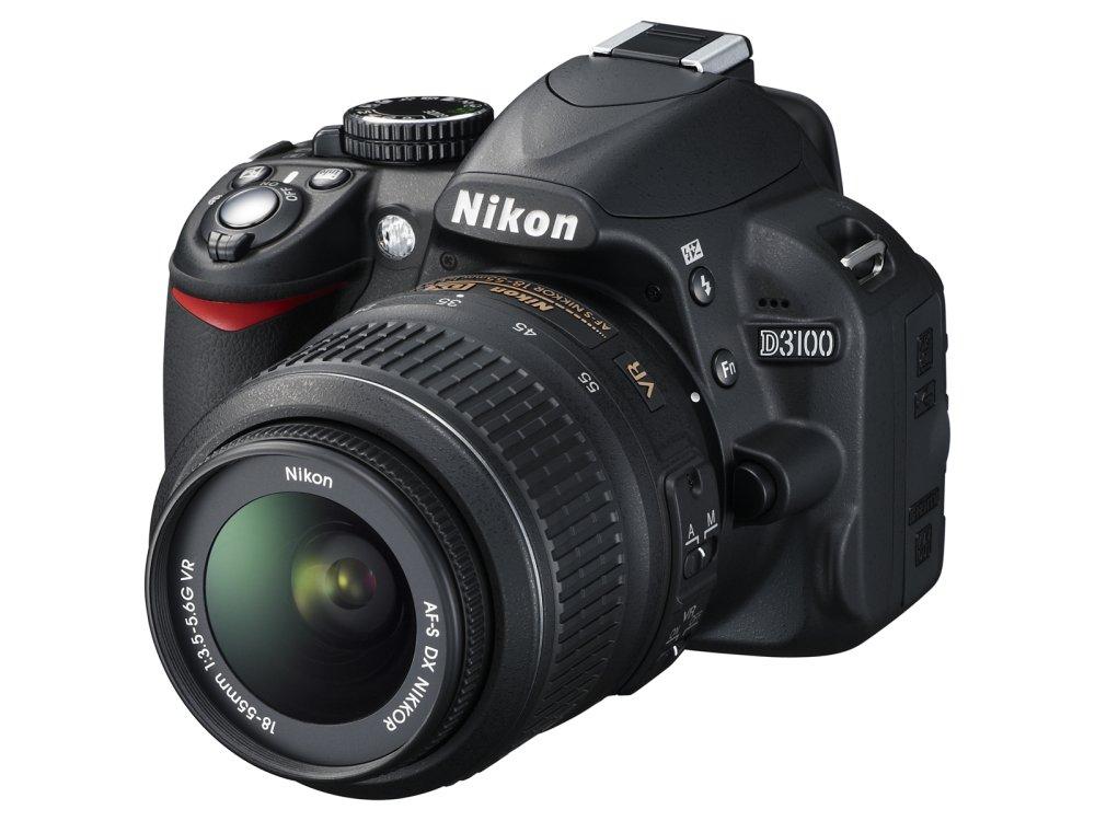 Camera Meaning Of Dslr Camera dslr cameras for sale dlsr prices reviews in philippines lazada nikon d3100 14 2mp digital slr camera with 18 55mm lens kit black