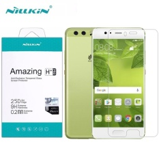PHP 581. Nillkin Amazing H+ Pro Anti-Explosion Tempered Glass Screen Protector ...