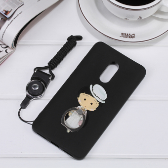 Note4/note4x Redmi phone case