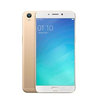 Oppo F1 Plus 64GB (Gold)
