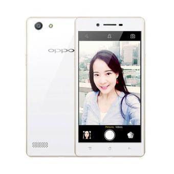 Oppo Neo 7 A33W 16GB (White)