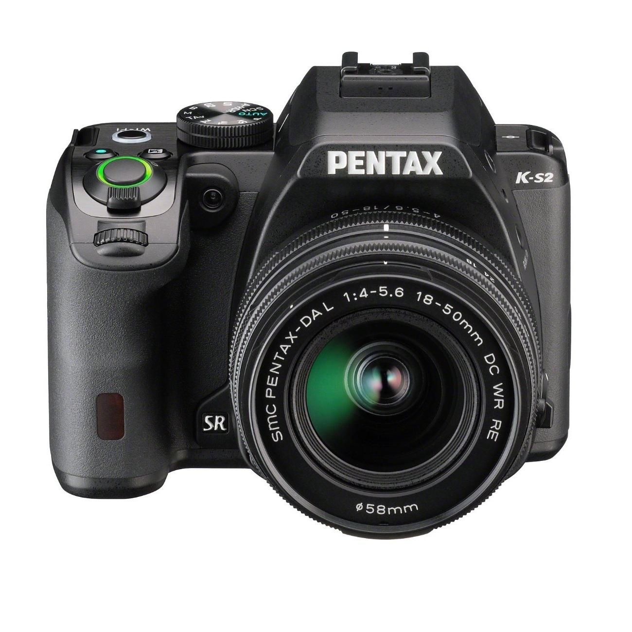 Camera Pentax Dslr Cameras For Sale pentax dslr for sale price list brands review k s2 20mp with 18 50mm lens