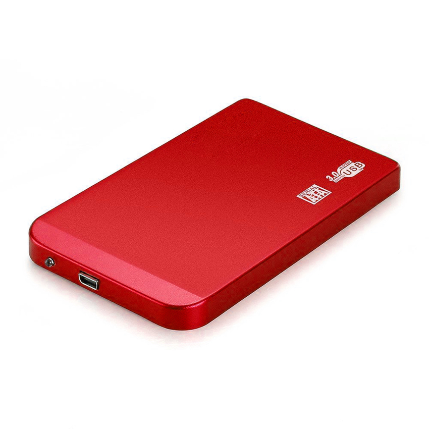 Transcend storejet 25h3 2tb portable hard drive lazada ph - Porta hard disk sata ...