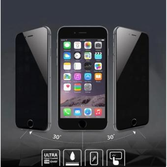 Privacy Tempered Glass Screen Protector for Apple iPhone 4G/4S