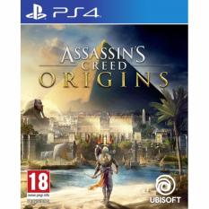 assassinand 39 s creed unity ps4. ps4 assassinu0026#39;s creed origins (bnew sealed) assassinand 39 s unity ps4