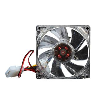 Cooling Fans: Quiet Cooling Fans For Pc