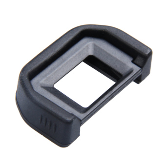 Rubber Eyepiece Eye Cup Eye Patch For Canon EF 550D 500D 450D 1000D400D