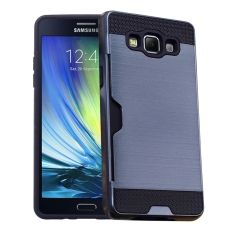 ... Armor Shock Absorbing Protective Cover Red - intlPHP489. PHP 489