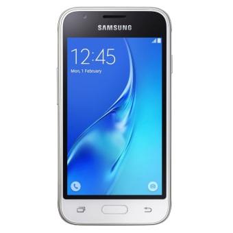 Samsung Galaxy J1 Mini 8GB (White)
